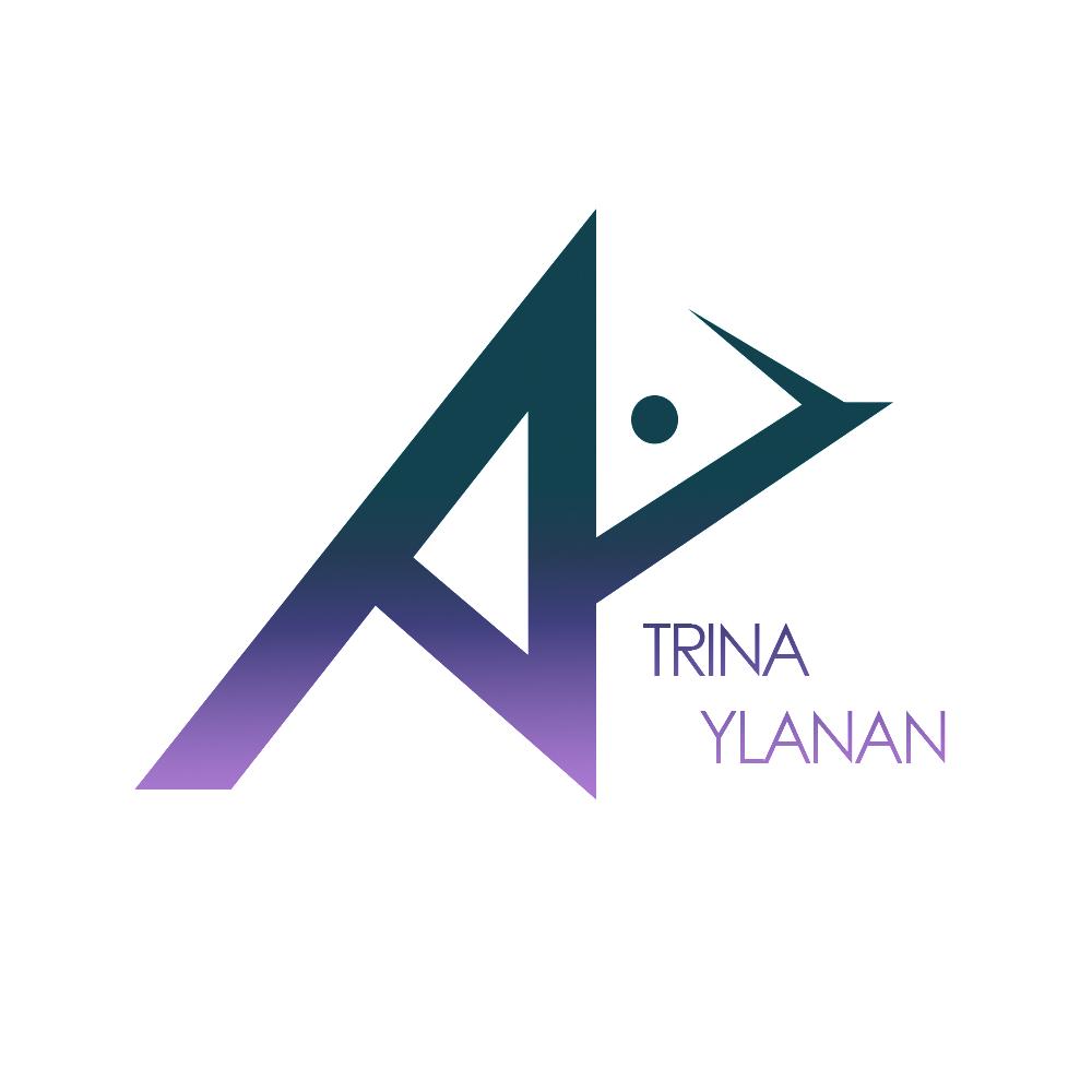 Trina Ylanan
